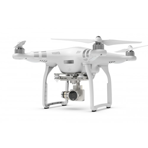 dji phantom 3 advanced-01