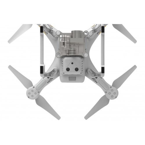 dji phantom 3 advanced-02