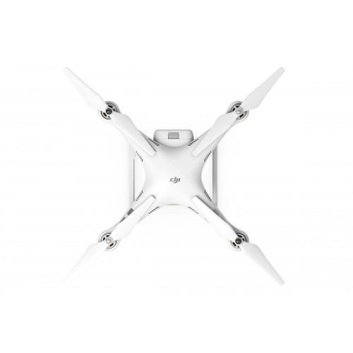 dji phantom 3 advanced-03