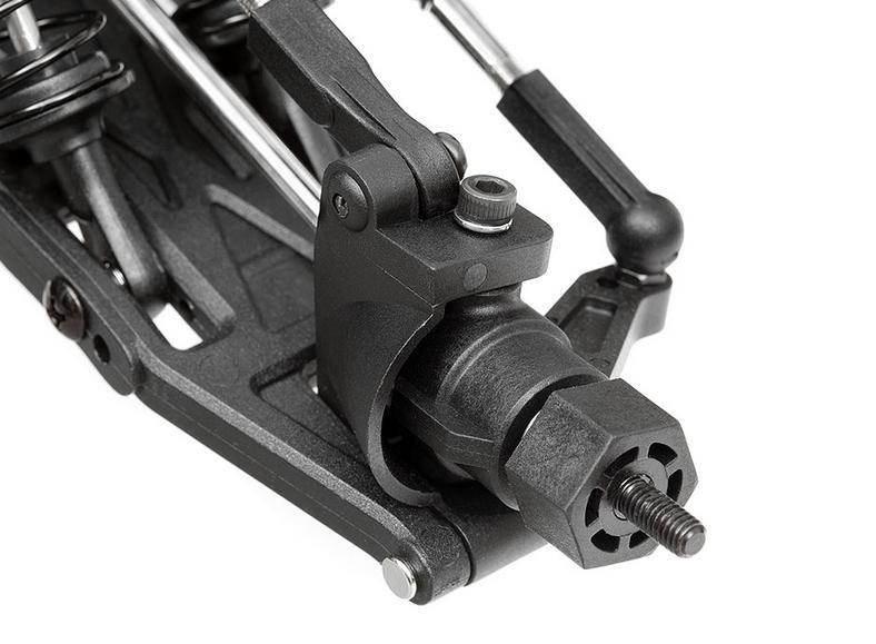 Bullet MT 3.0 – 010