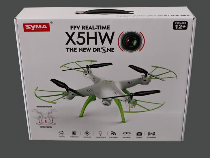 syma-x5hw-004