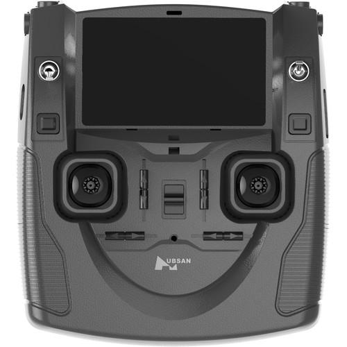 H501S – 005