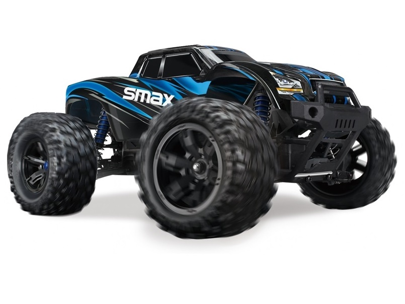 remo hobby smax - 001