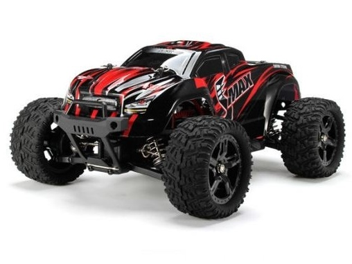 remo hobby smax – 002