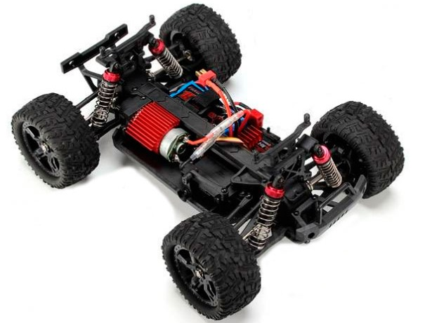 remo hobby smax – 003