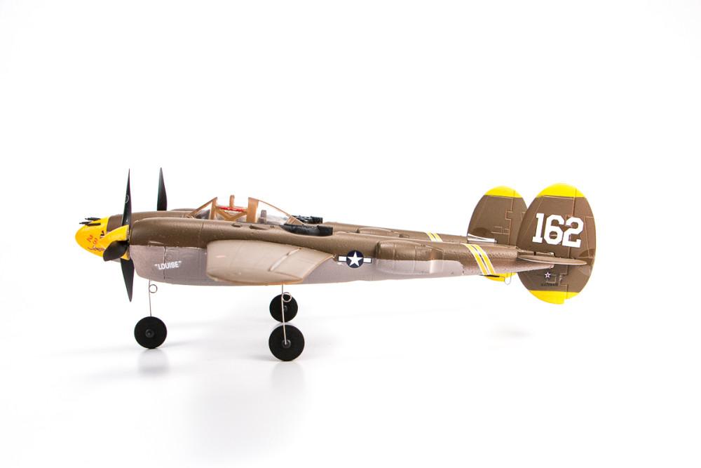easysky p-38 – 002