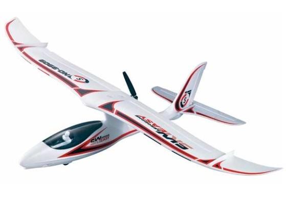 easysky sky glider - 000