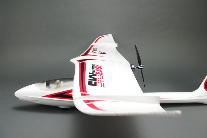 easysky sky glider – 002