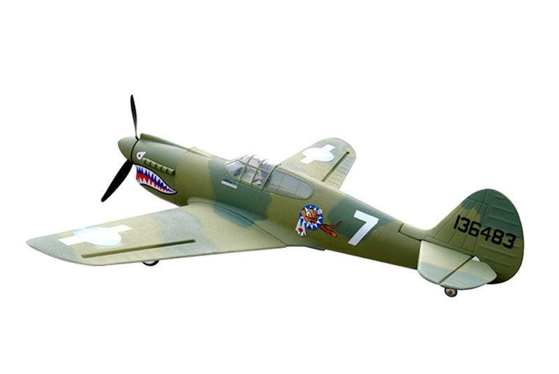 TTR hawk40 – 002