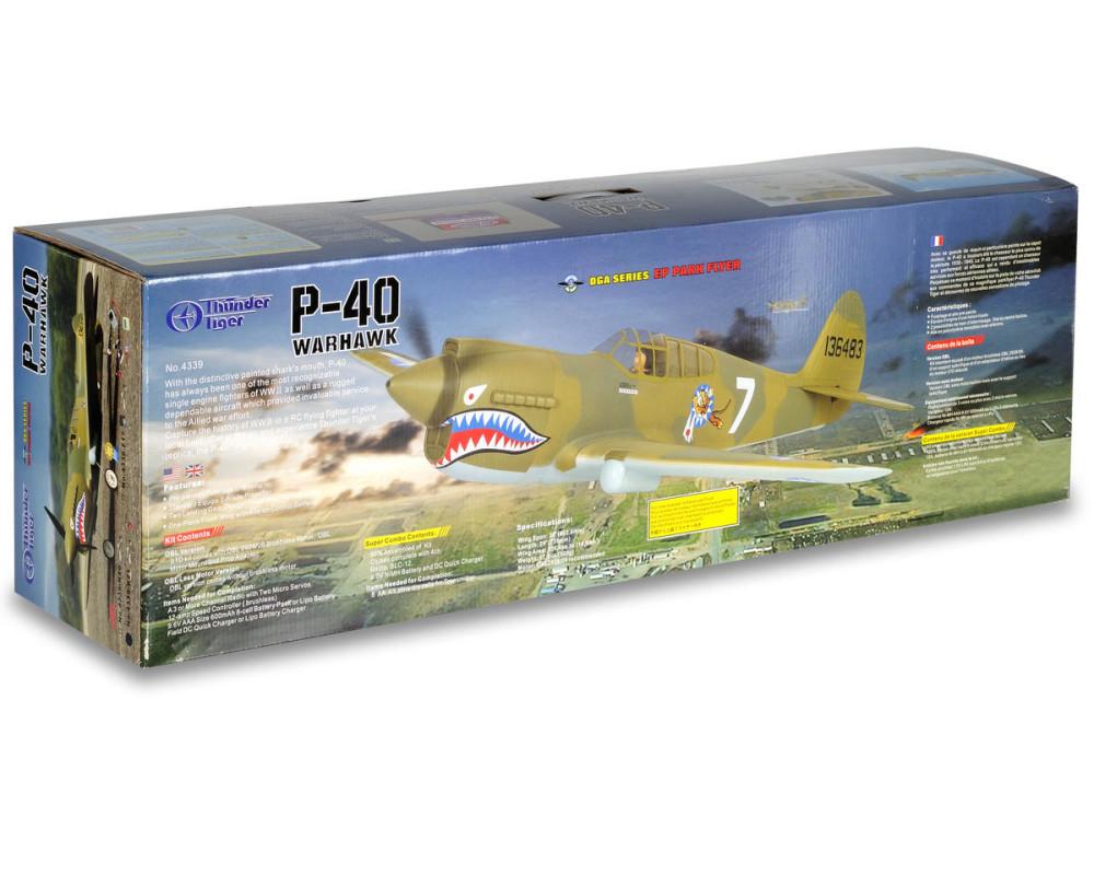 TTR hawk40 – 003