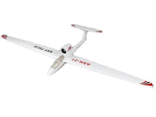 art jet glider – 001