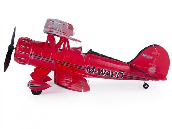 m-waco – 002