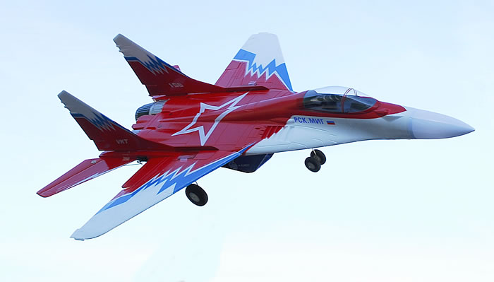 mig29-red-5 – 001