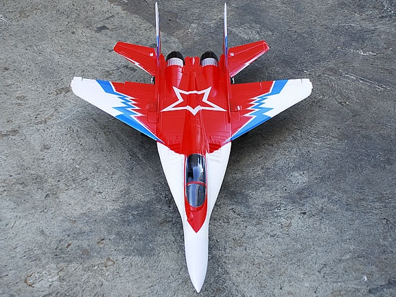 mig29-red-5 – 002