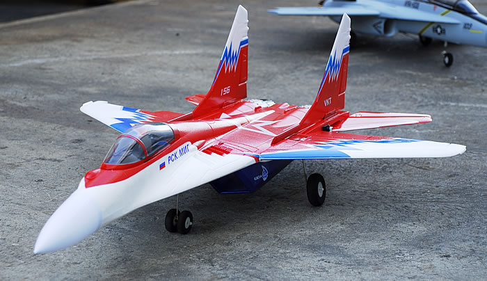 mig29-red-5 – 004