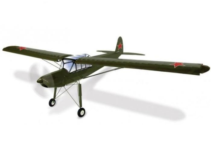 pilotage aist - 001