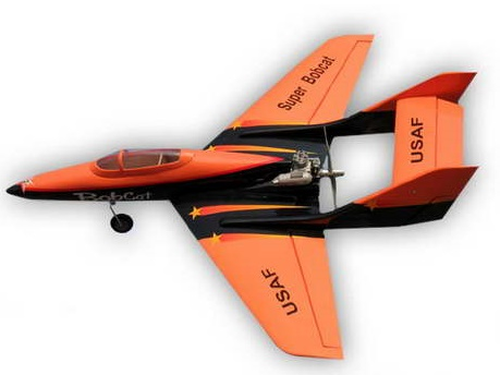super falcon – 001