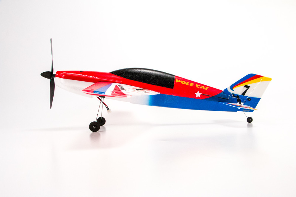 wlt plane – 003