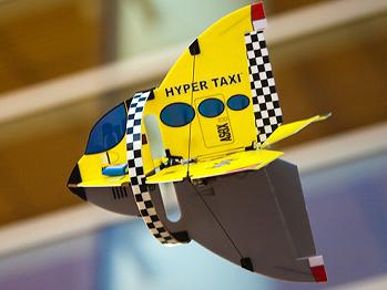 hyper taxi - 003