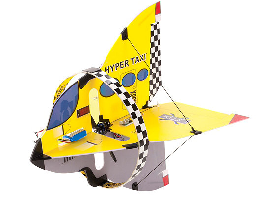 hyper taxi – 005