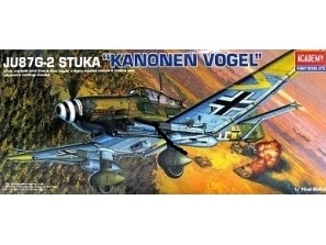 Ju-87G-2-300x132