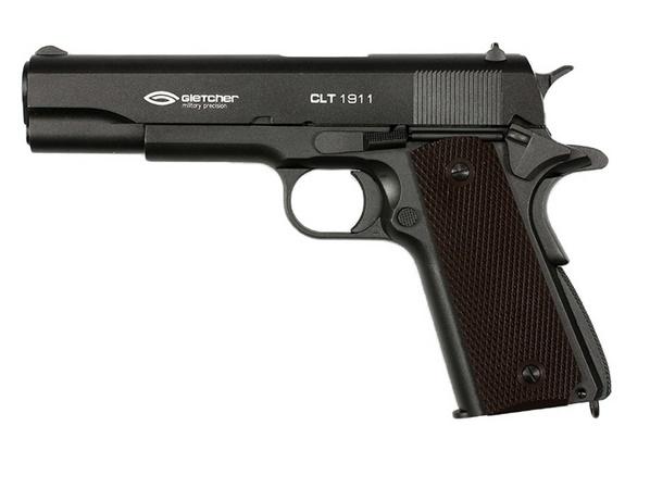 CLT1911 - 001