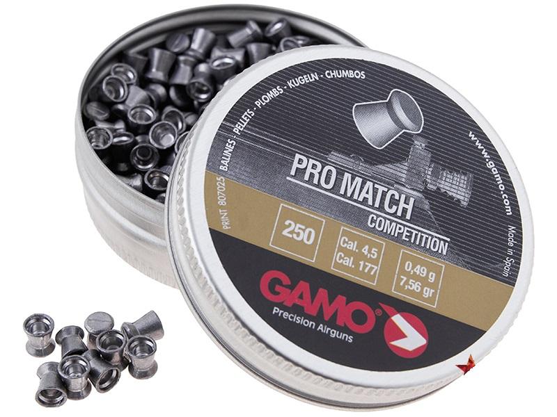 GamoPro250
