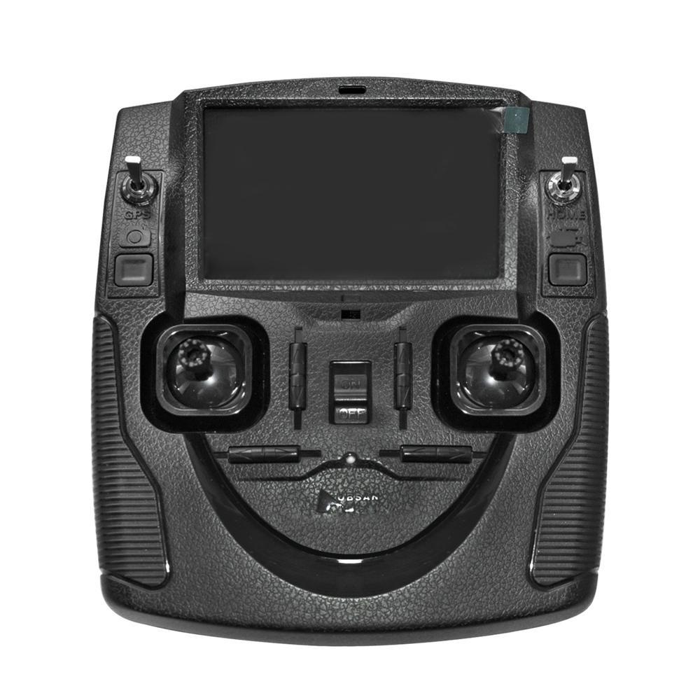 H507D – 003