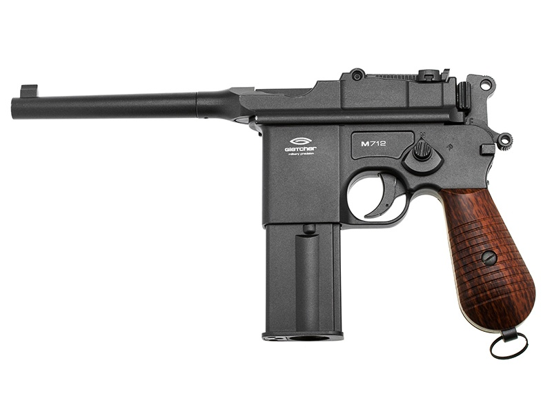M712 - 001