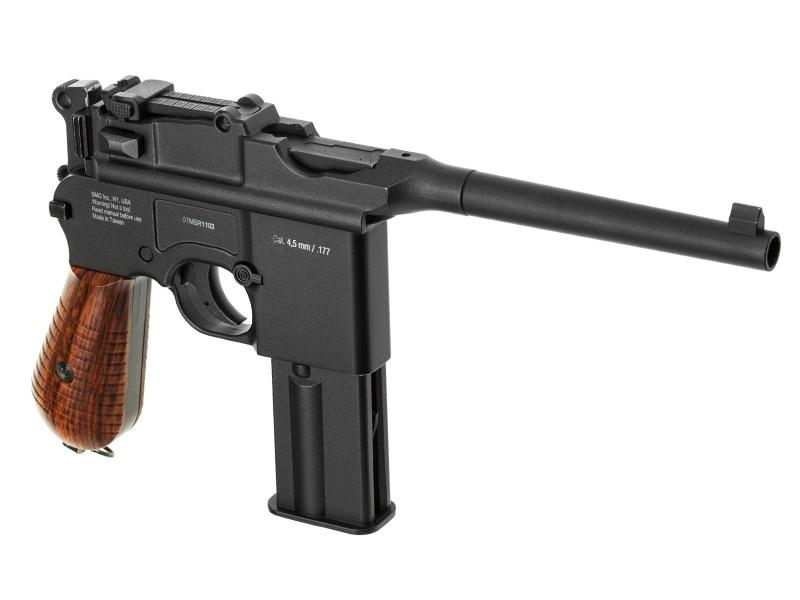M712 – 002