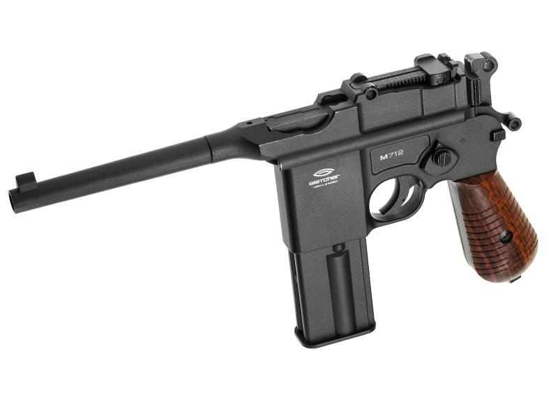 M712 – 003