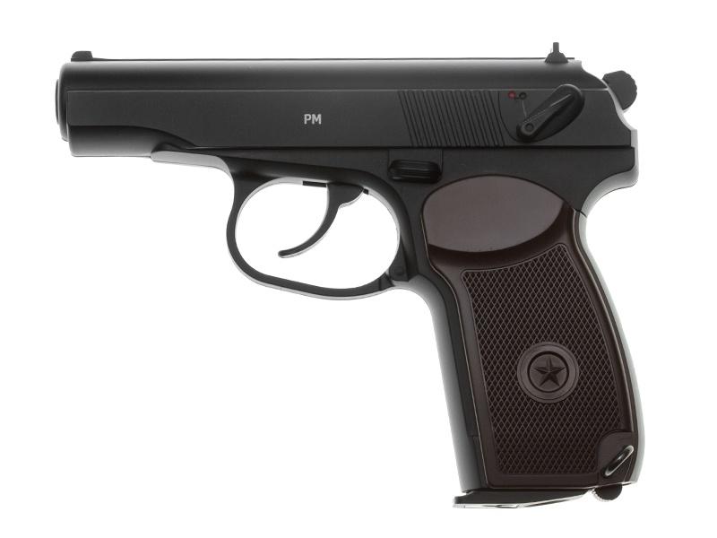 ПМ001