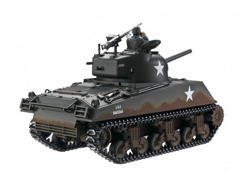 Sherman0002