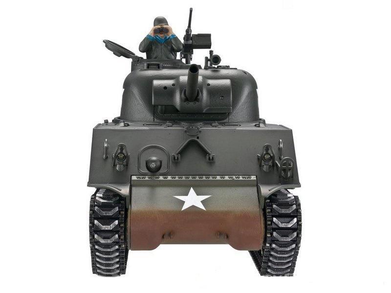 Sherman0003