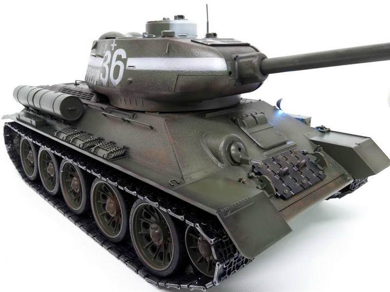 Т-34-85-002