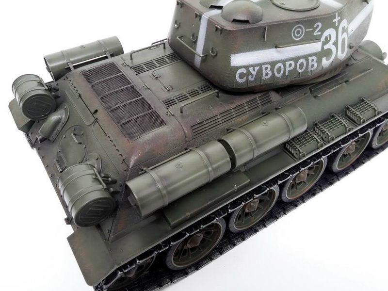 Т-34-85-004