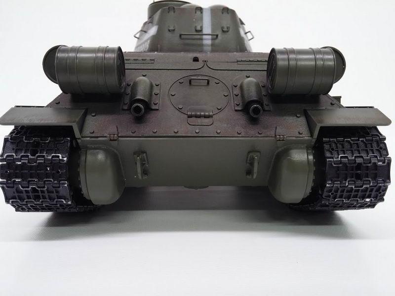 Т-34-85-005