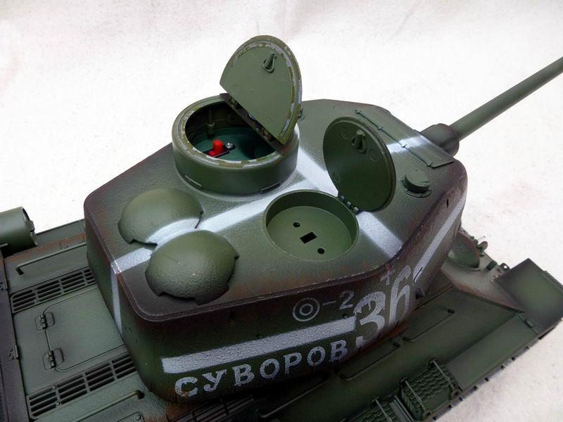 Т-34-85-006