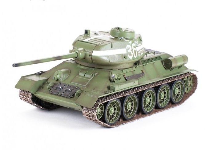Т-34-85ИК-001