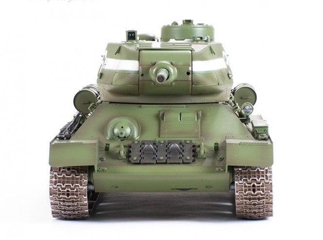 Т-34-85ИК-004