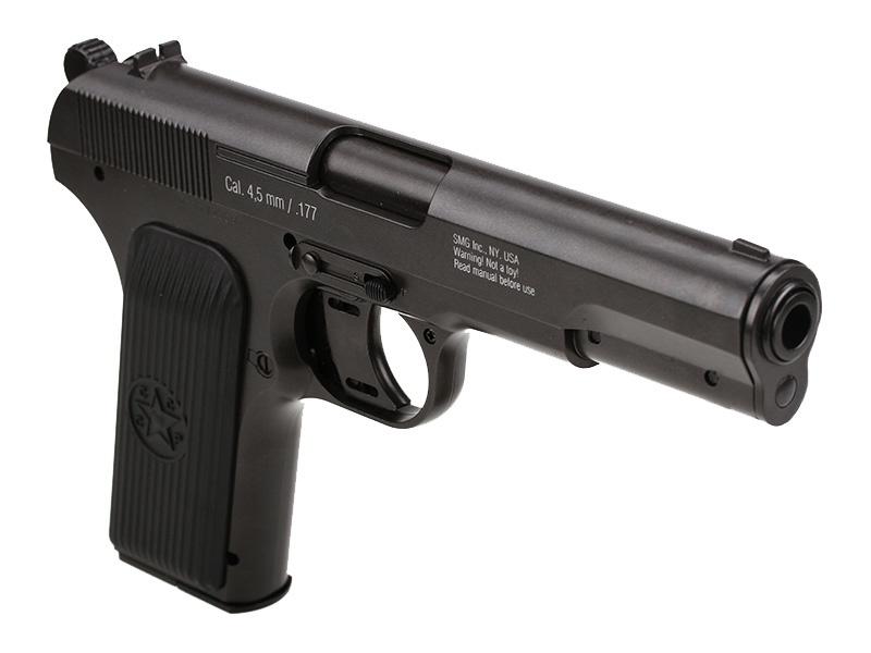 ТТ-бб-3