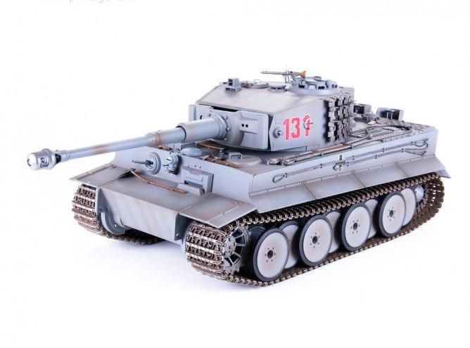 Тигр1-001