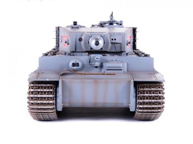 Тигр1-002