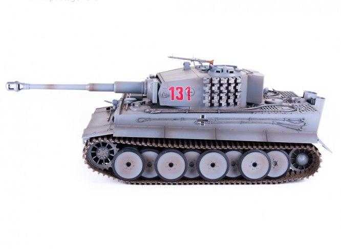 Тигр1-003