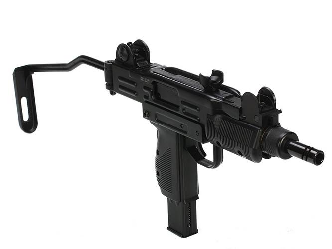 UZM – 003