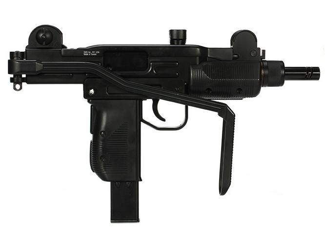 UZM- 002
