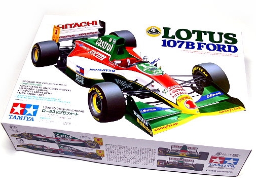 20038