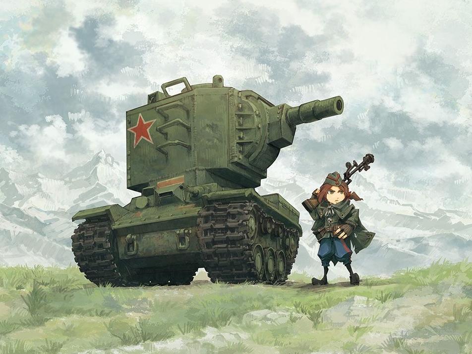 WWT-004