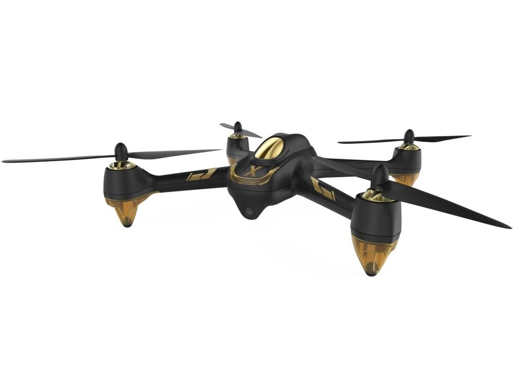 H501A - 001
