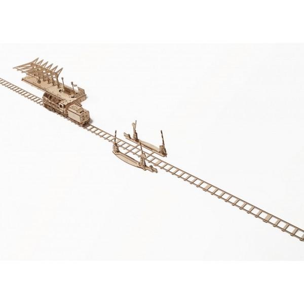ugears 70014 – 004